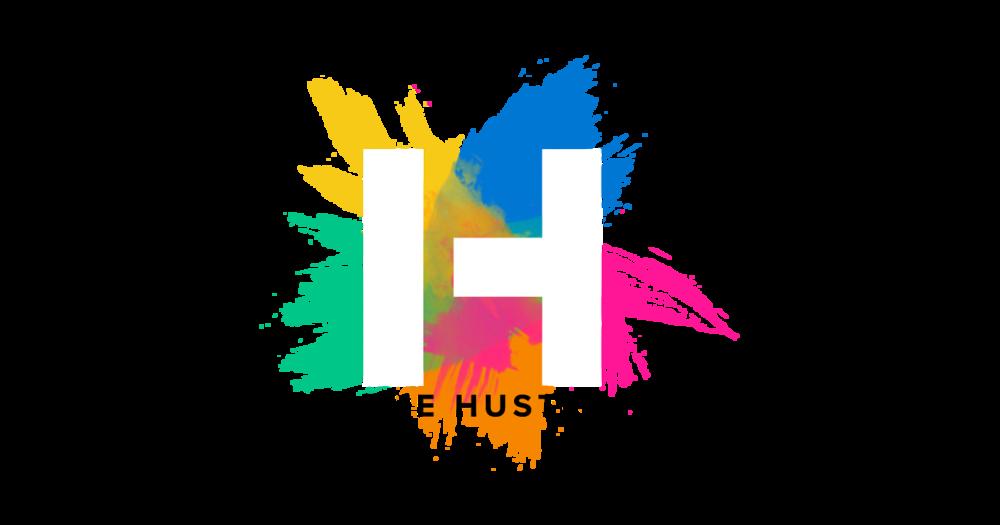 Hustle-logo-black-tagline.png
