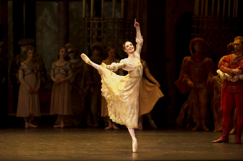 Lauren Cuthbertson as Juliet in Romeo and Juliet.jpg