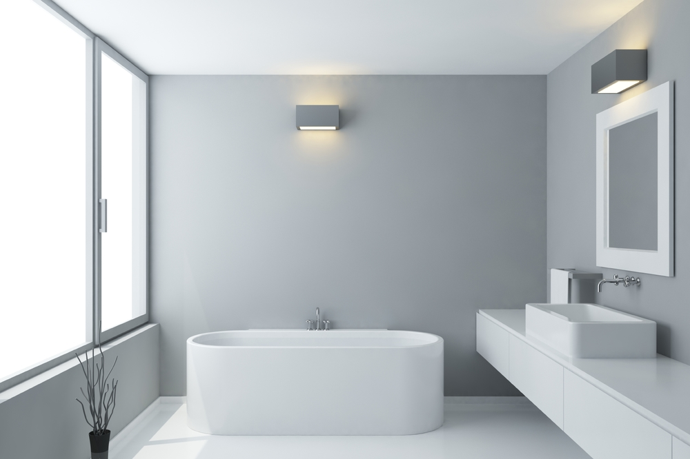 Bathroom Render .jpg