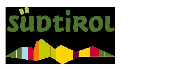 suedtirol_logo.png