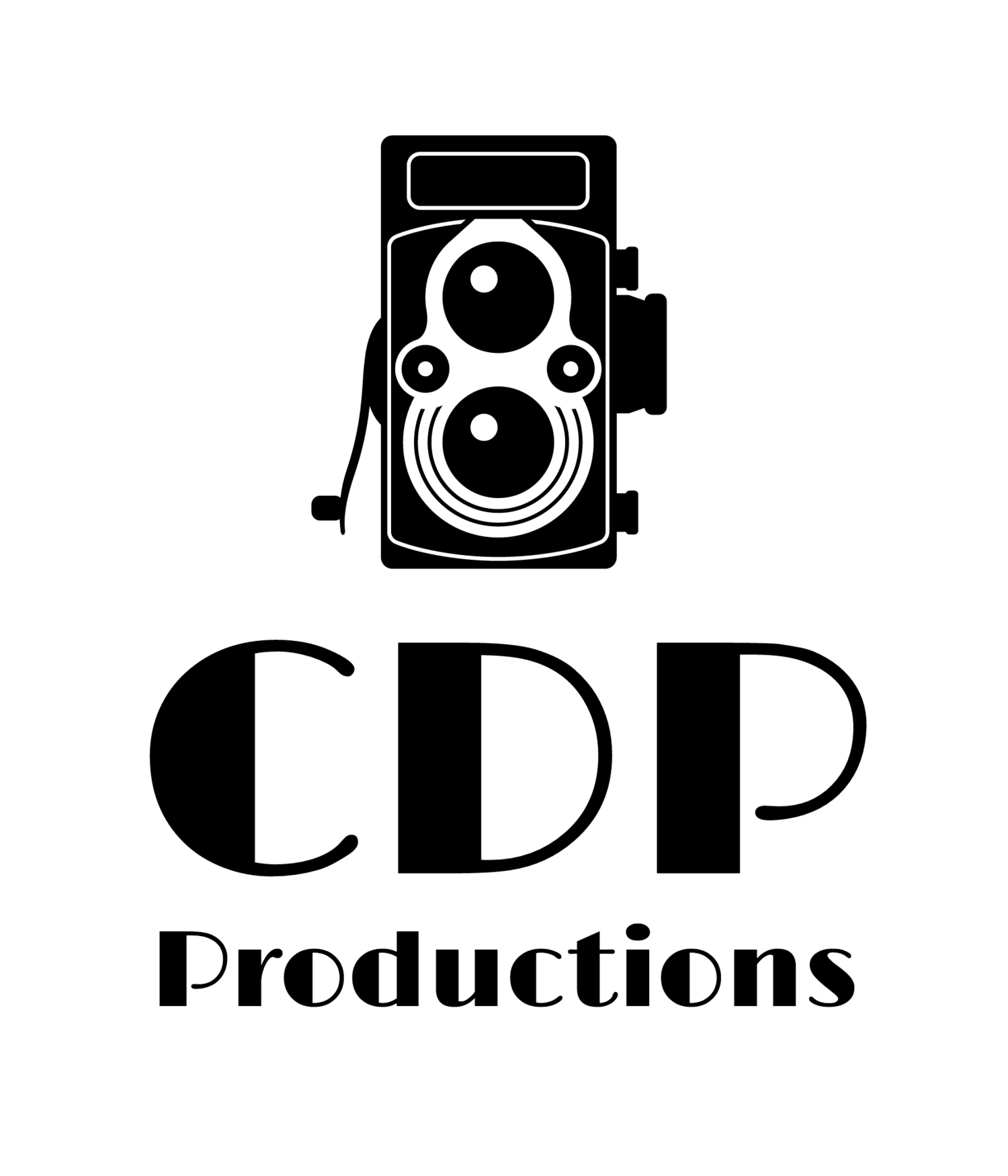 CDP Productions Inc