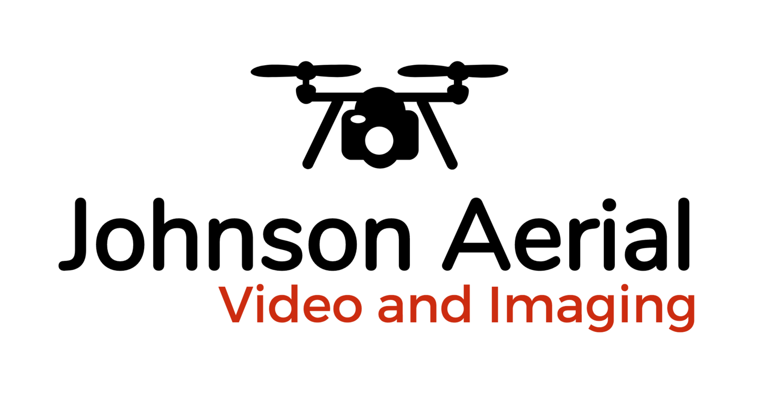 Johnson Aerial Video and Imaging