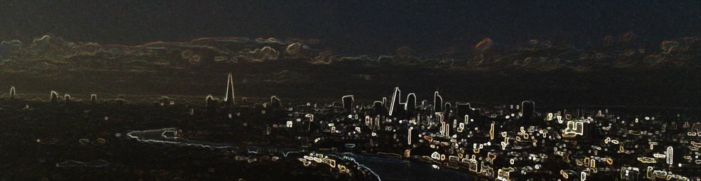 city skyline banner (paint silhouette).jpg
