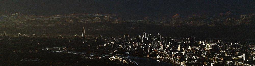 city skyline banner (paint silhouette).jpg