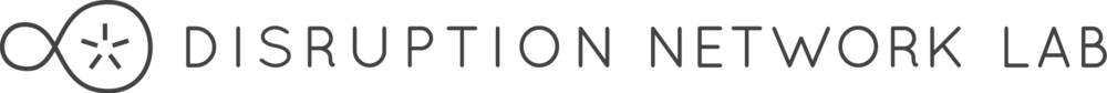 Disruptionlab Logo Horisontal Darkgrey.png