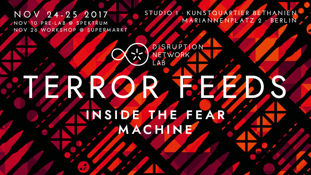 Terror Feeds 1920x1080.jpg