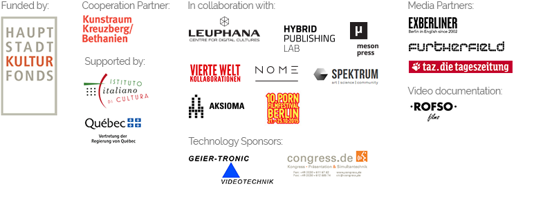 Website logos 2015.png