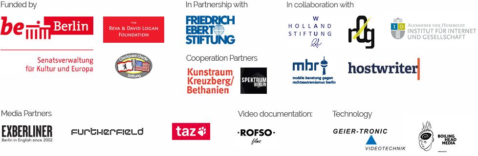 Website logos 2018 big.png