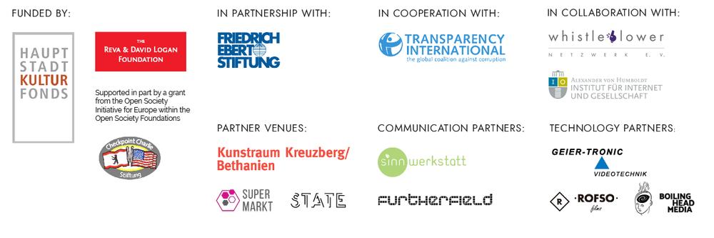 Partner Logos for Web - Dark Havens - 14 march.png