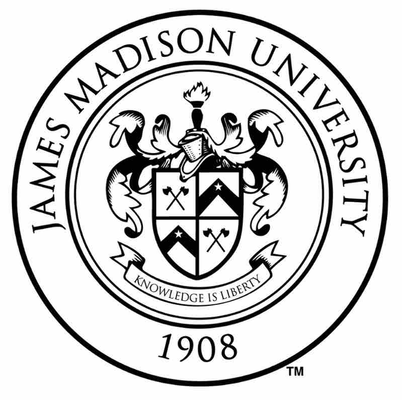 JMU-seal-black.jpg
