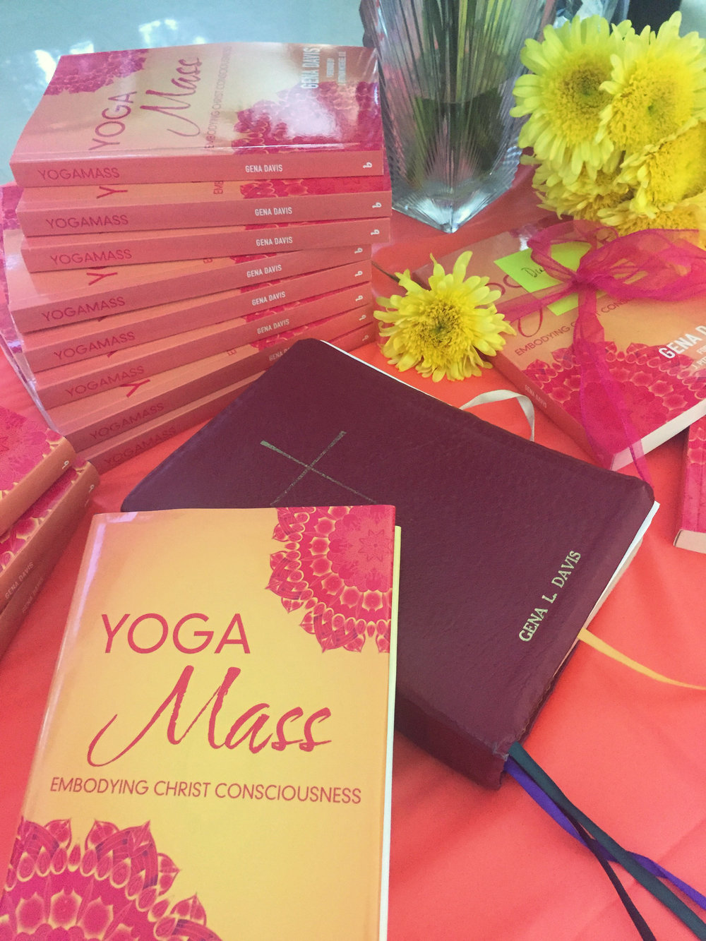 Dorothy-gibbons-yoga-mass