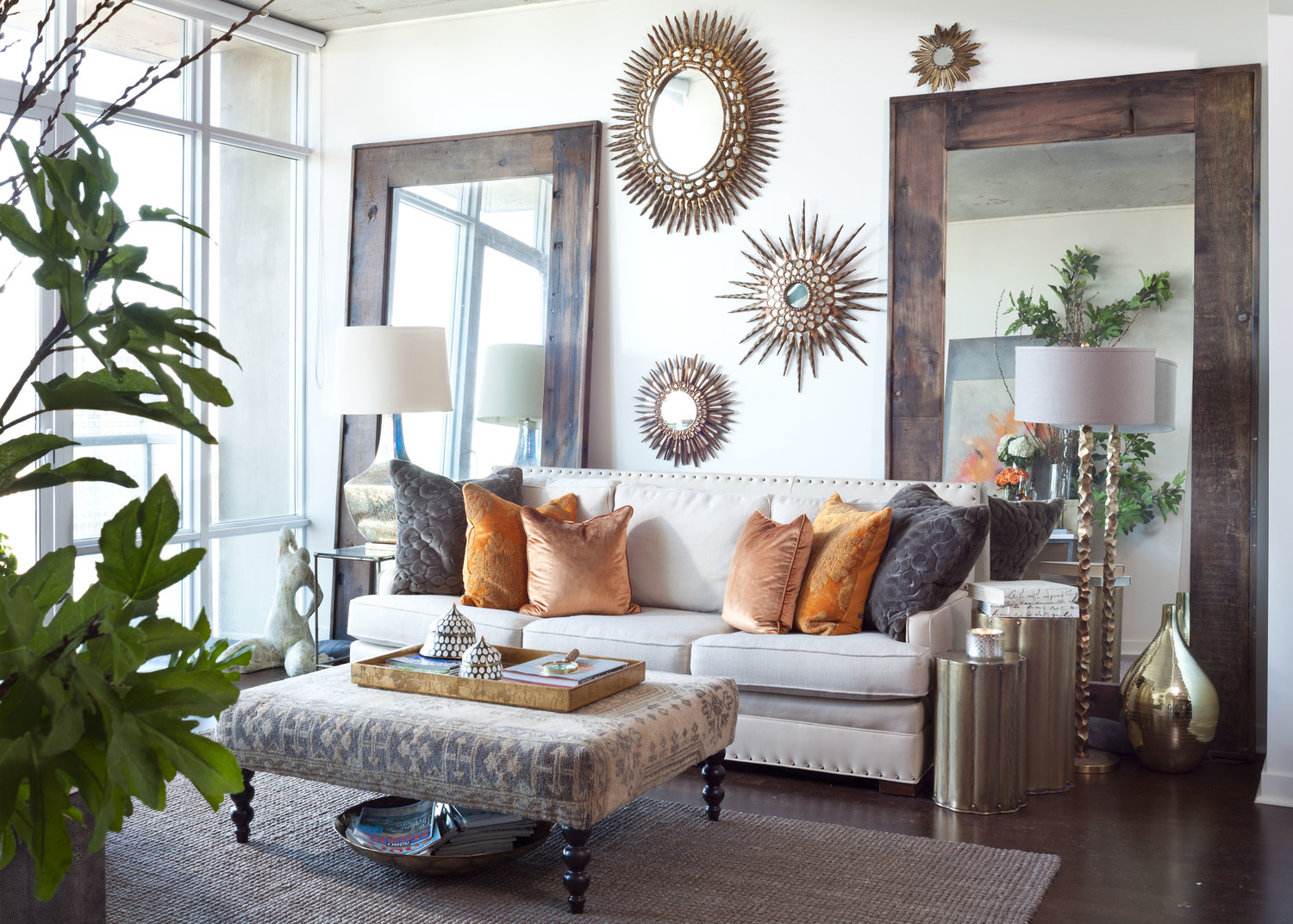 Interior Decorator Denver about post 31 interiors | denver interior designer | home