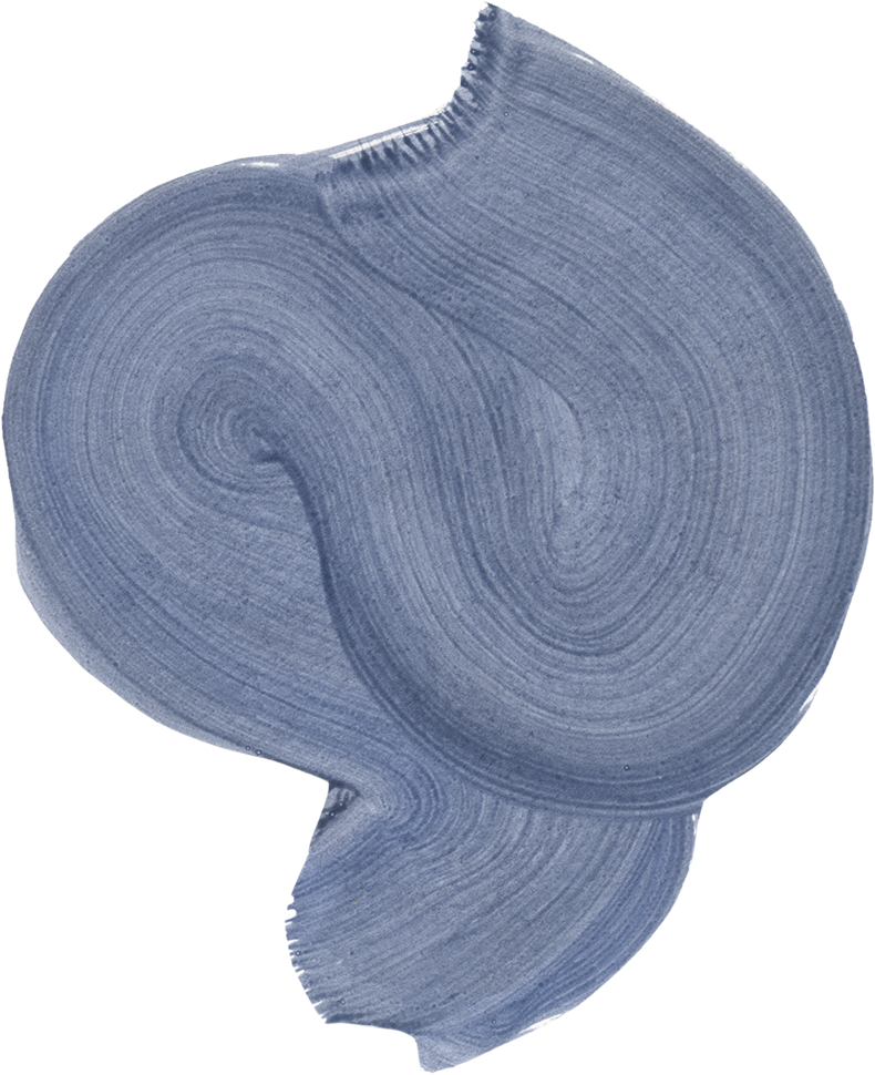 Squiggle2316.png