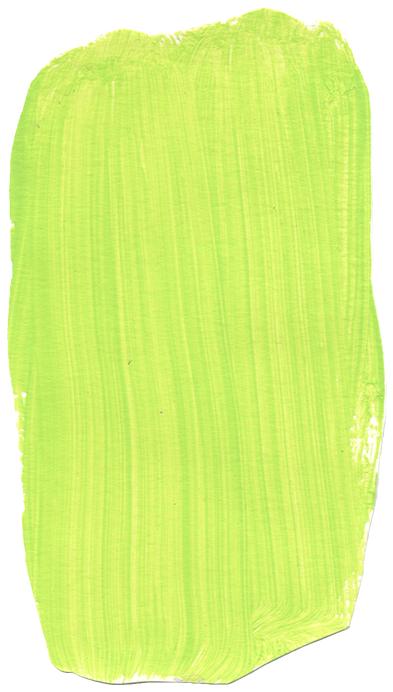 Paintinganim1Simple1406.png