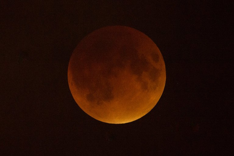 Image credit:Aubrey Gemignani/NASA