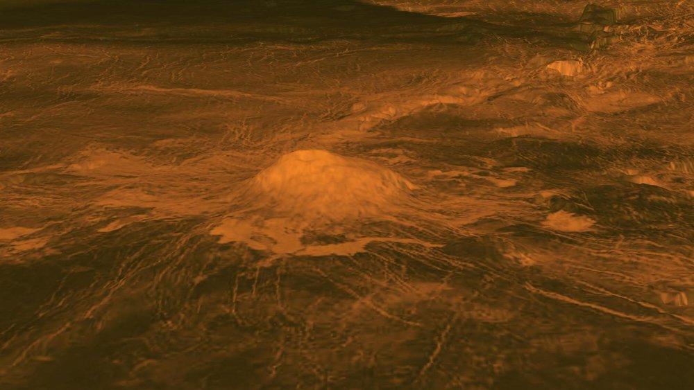 Image credit: NASA/JPL/CalTech