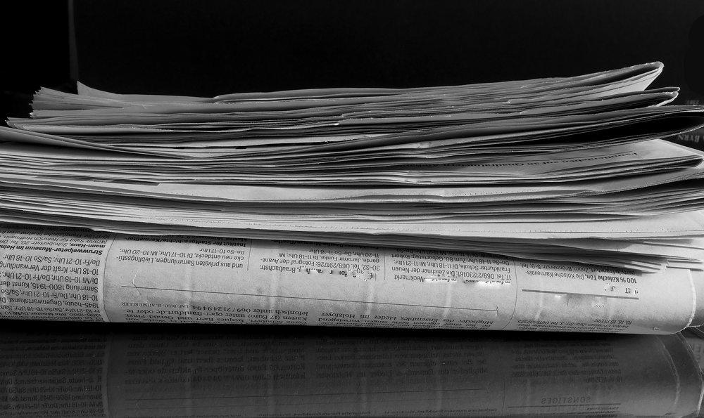 newspaper-3208823_1920.jpg