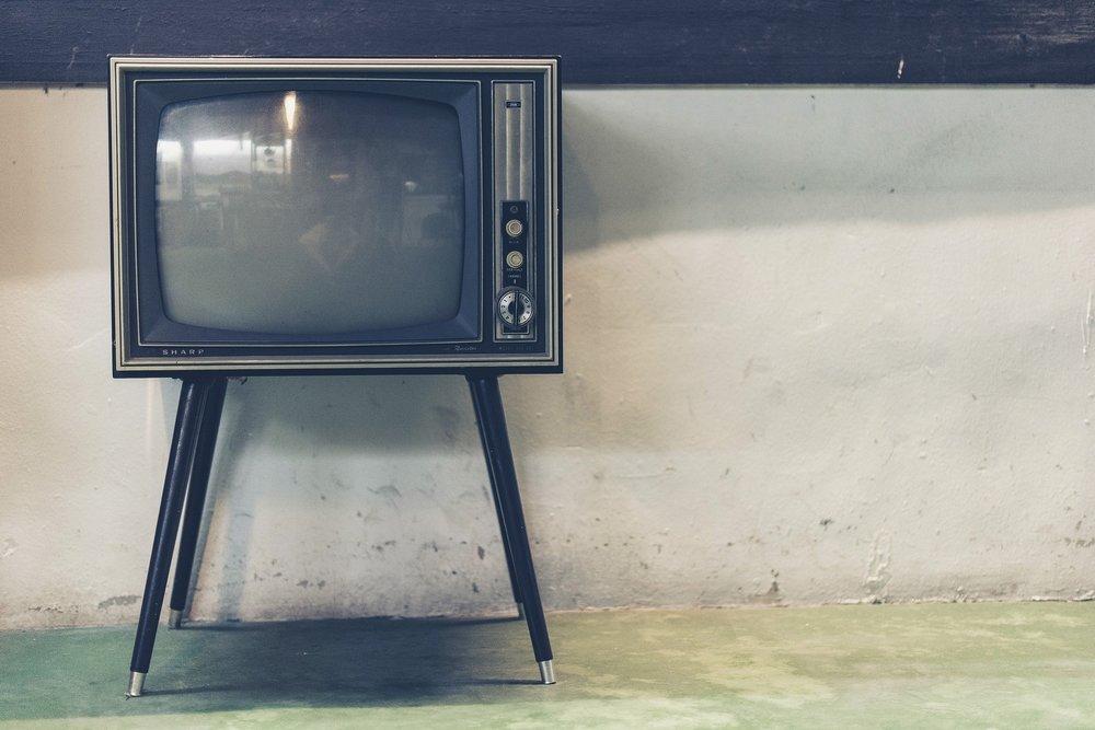 tv-1844964_1920.jpg