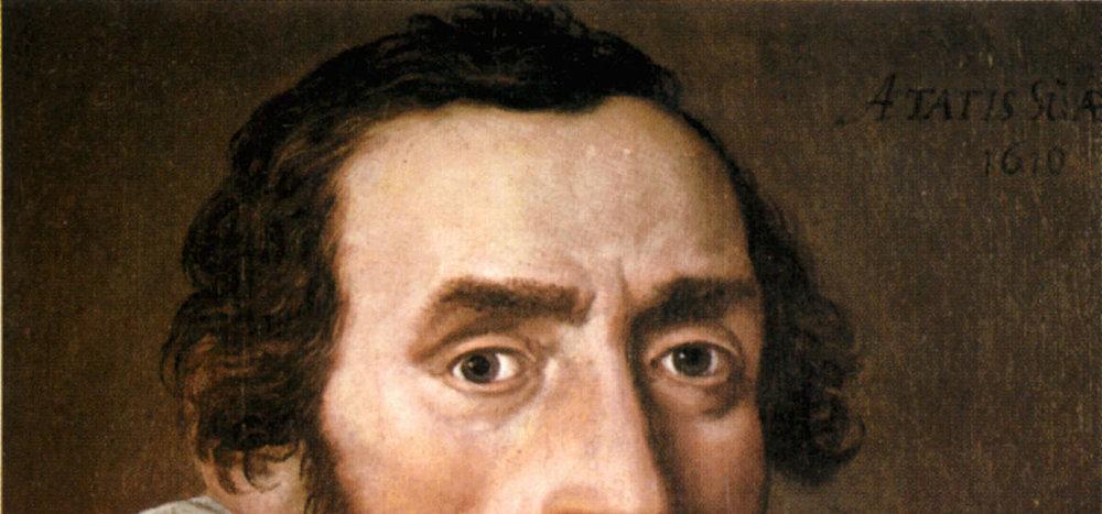 1200px-Johannes_Kepler_1610.jpg