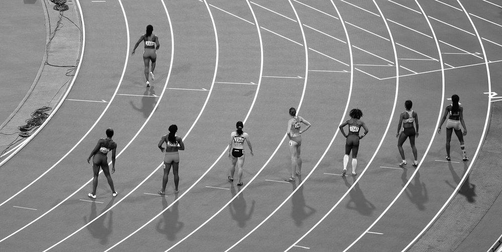 race-801940_1920.jpg