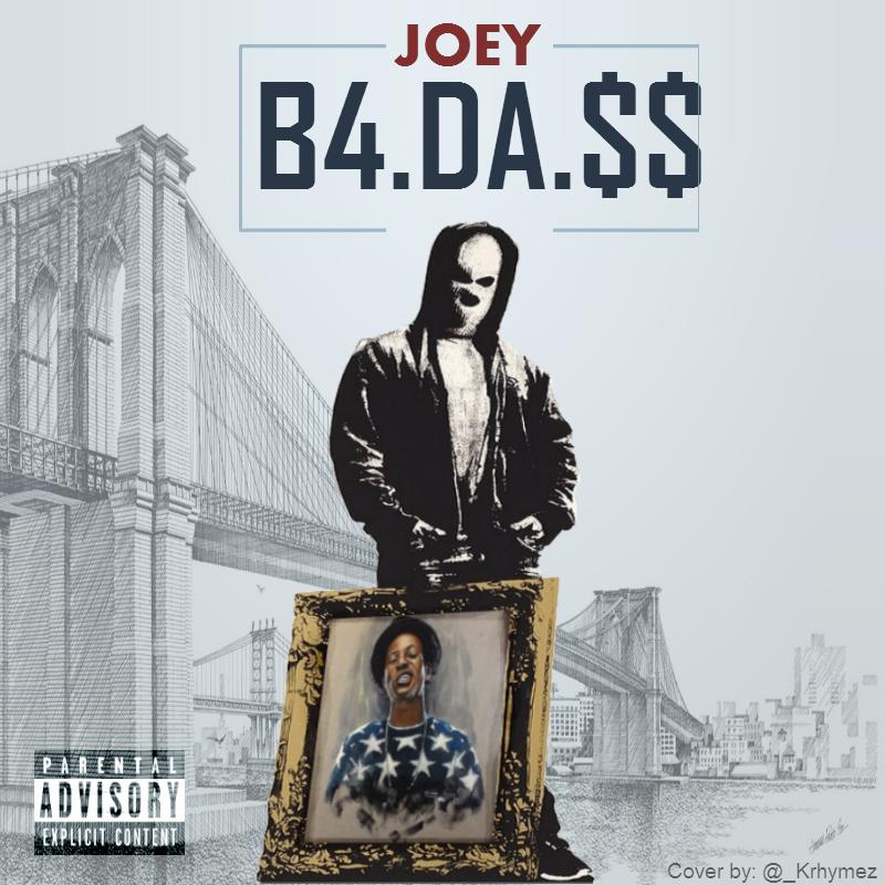 Joey Badass B4.DA.$$.jpg