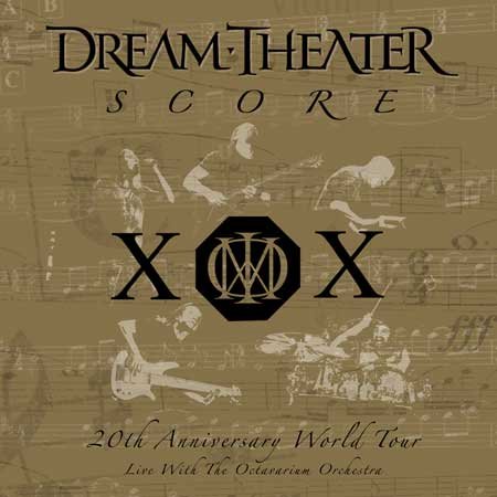 Dream Theatre Score.jpg