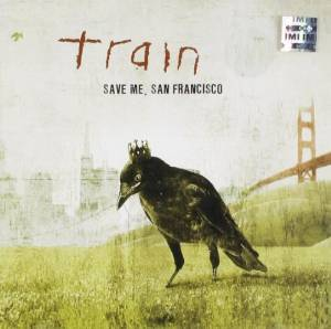 Train Save Me San Francisco.jpg