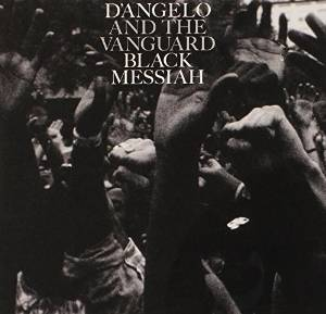 D'Angelo-Black Messiah.jpg