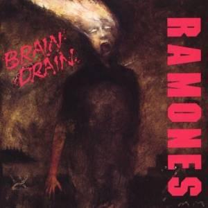 Ramones-Brain Drain.jpg