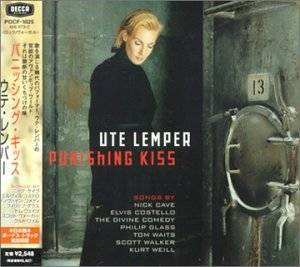 Ute Lemper-Punishing Kiss.jpg