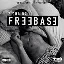2 Chains Freebase.jpg