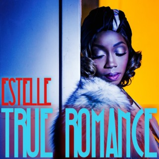 Estelle-True-Romance.jpg