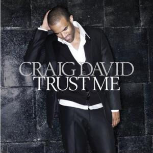 Craig David trust me.jpg