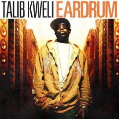 TalibKweli-Eardrum[1].jpg