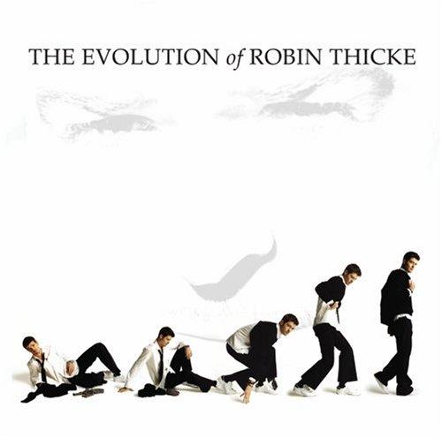 Robin Thicke.jpg