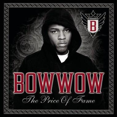 Bow_Wow_-_The_Price_Of_Fame_cover[1].jpg