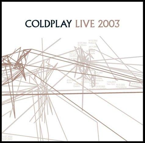 Coldplay Live 2003.jpg
