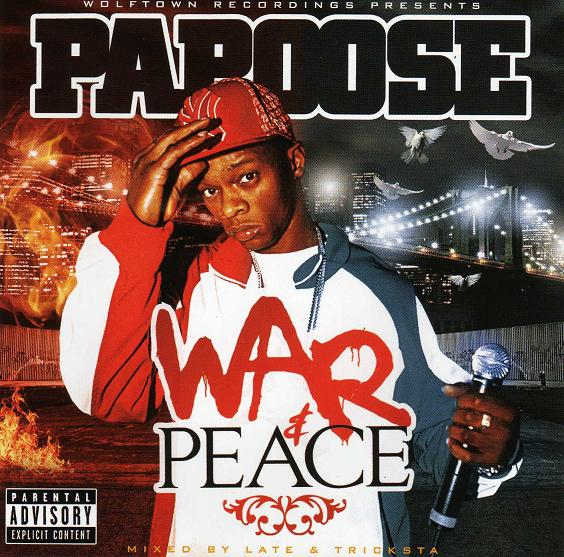 Papoose War&Peace.jpg