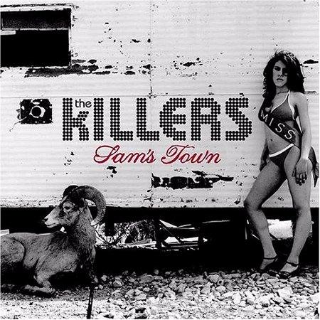 The-Killers-Sams-Town-371666[1].jpg