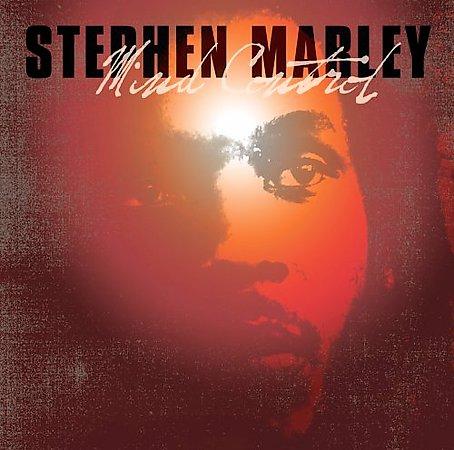 Stephen%20Marley_Mind_Control_front[1].jpg
