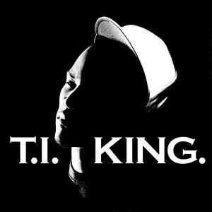 King_%28album%29[1].jpg