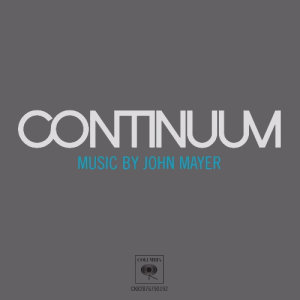 Continuum_%28album%29[1].png