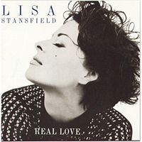 Lisa Stansfield Real Love.jpg