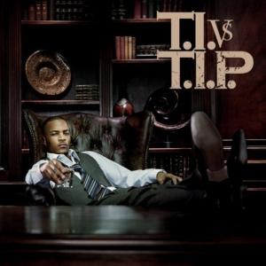 T.I.vsT.I.P.official[1].jpg
