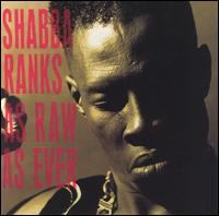 shabba ranks raw as ever.jpg