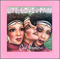 club nouveau - life love pain.jpg