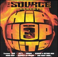 source - hiphophits vol3.jpg