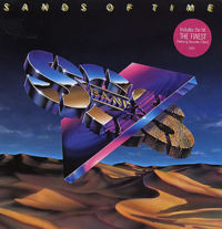 Sos-sands-of-time-1986.jpg