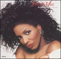 stephanie mills - if i were your woman.jpg