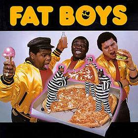 fat boys.jpg